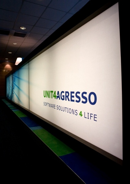 081008-unit4agresso-007
